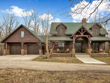 11170 Lawrence 1100 Mt Vernon, MO 65712 - Image 1