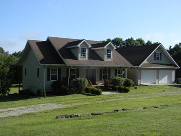 8990 East State Hwy 76 Kirbyville, MO 65679 - Image 1
