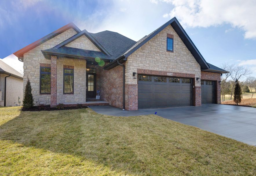 3730 East Cypress Point Springfield, MO 65809 - Photo 1
