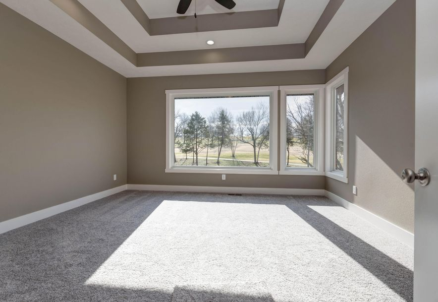 3730 East Cypress Point Springfield, MO 65809 - Photo 15