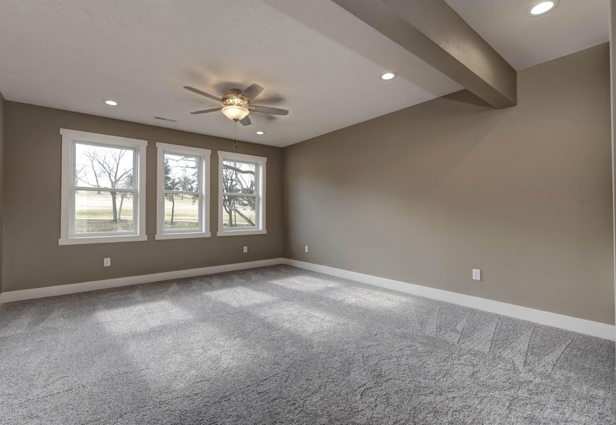 3730 East Cypress Point Springfield, MO 65809 - Photo 26