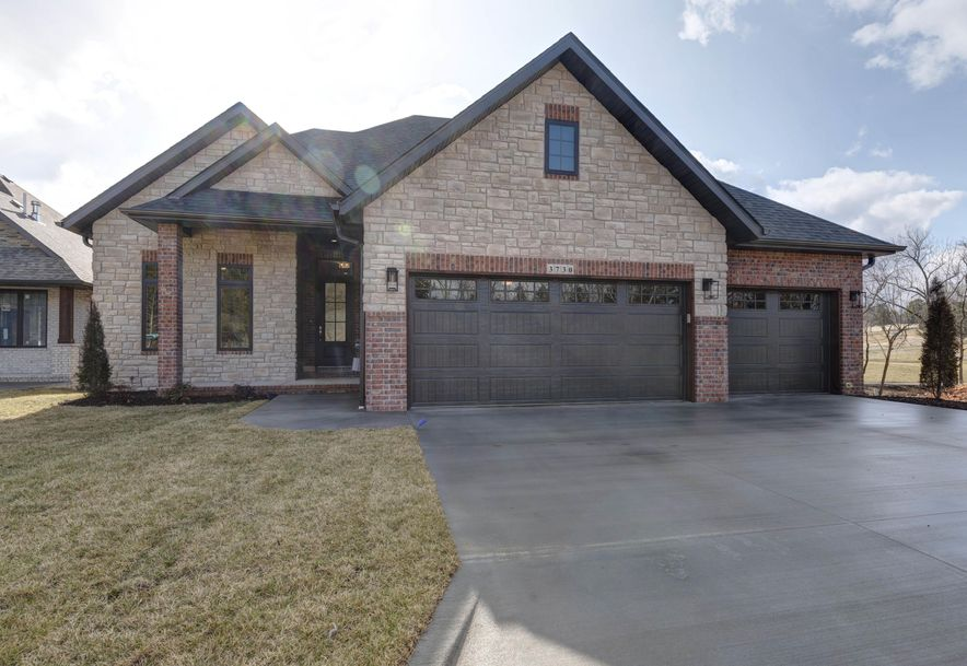 3730 East Cypress Point Springfield, MO 65809 - Photo 30