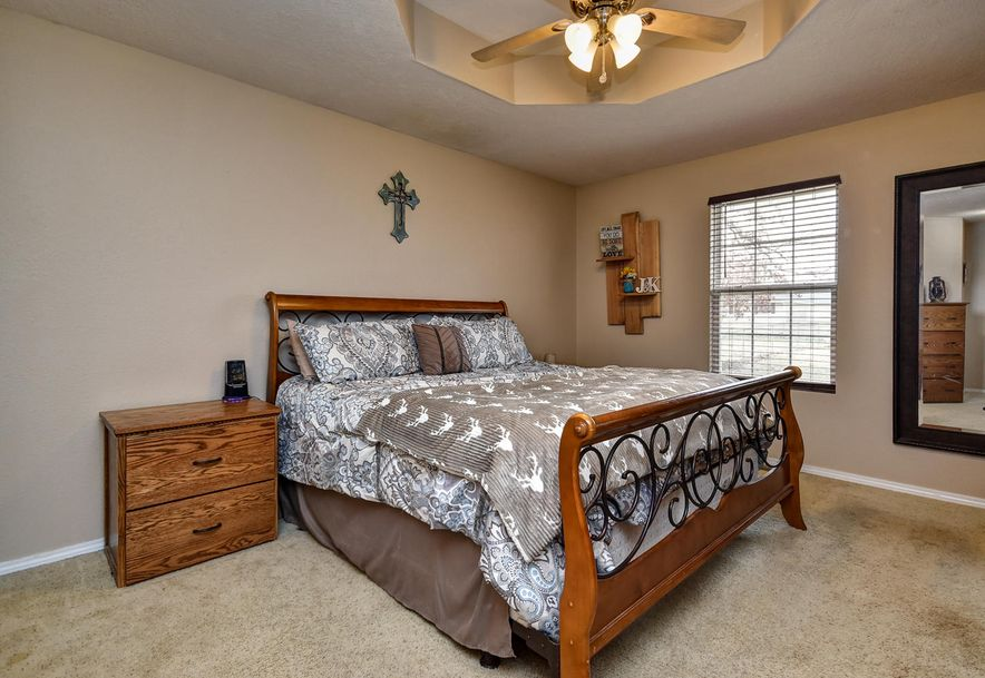 909 South Central Avenue Marionville, MO 65705 - Photo 18