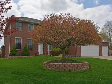 1874 North Alders Court Springfield, MO 65802 - Image 1