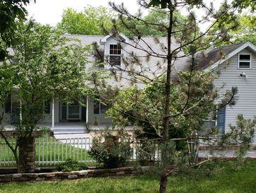 112 Oak Tree Acres Lane Branson, MO 65616 - Image 1