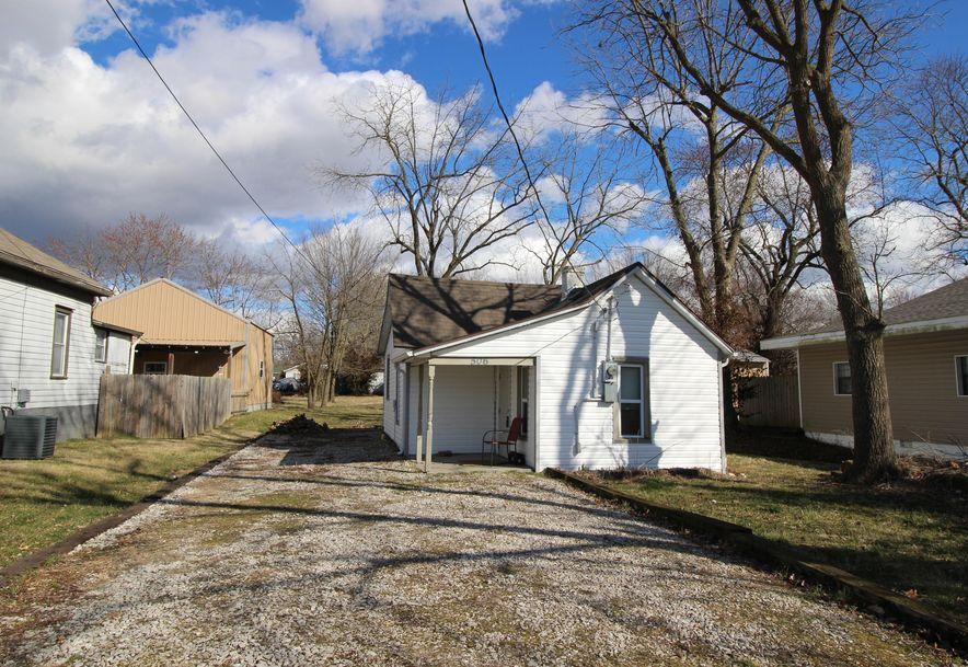 506 South Pine Street Marshfield, MO 65706 - Photo 17
