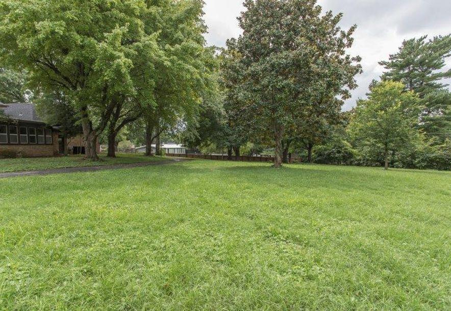 2325 South Inglewood Road Springfield, MO 65804 - Photo 43