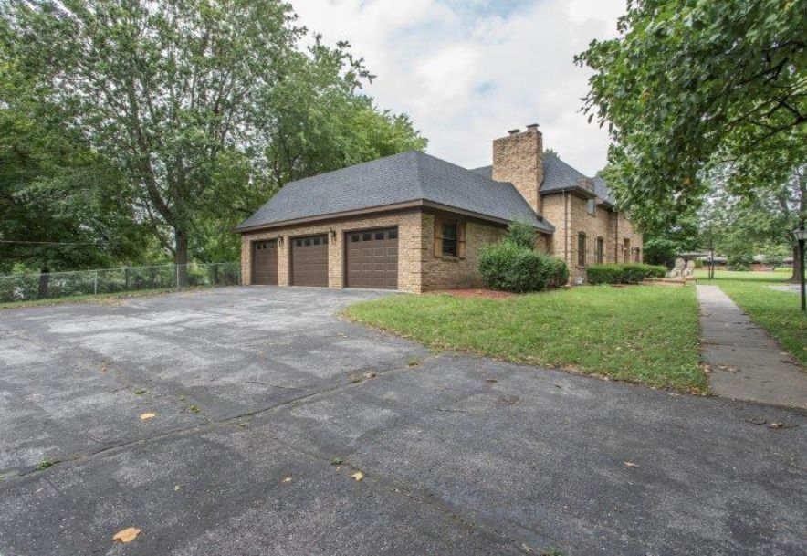 2325 South Inglewood Road Springfield, MO 65804 - Photo 46