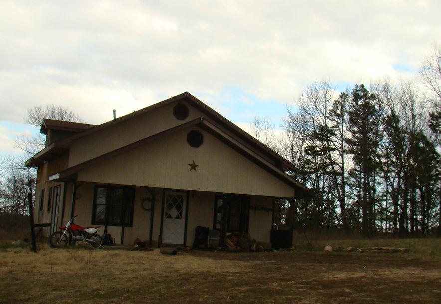 7923 County Rad 5150 West Plains, MO 65775 - Photo 29