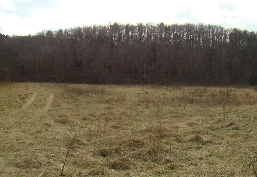 7923 County Road 5150 West Plains, MO 65775 - Photo 13