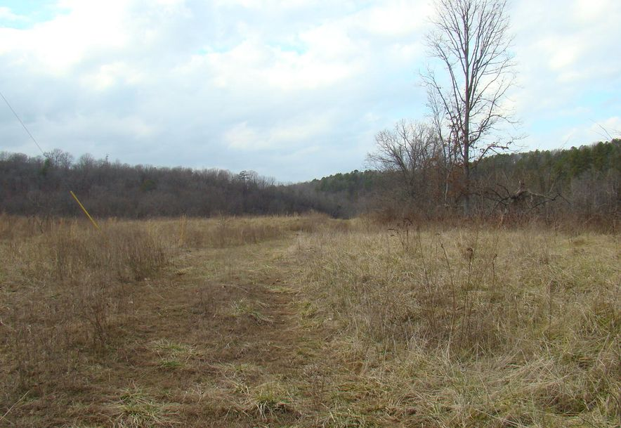 7923 County Road 5150 West Plains, MO 65775 - Photo 14