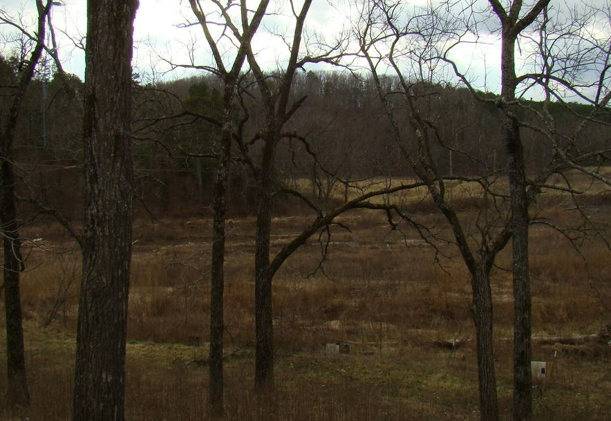7923 County Road 5150 West Plains, MO 65775 - Photo 25