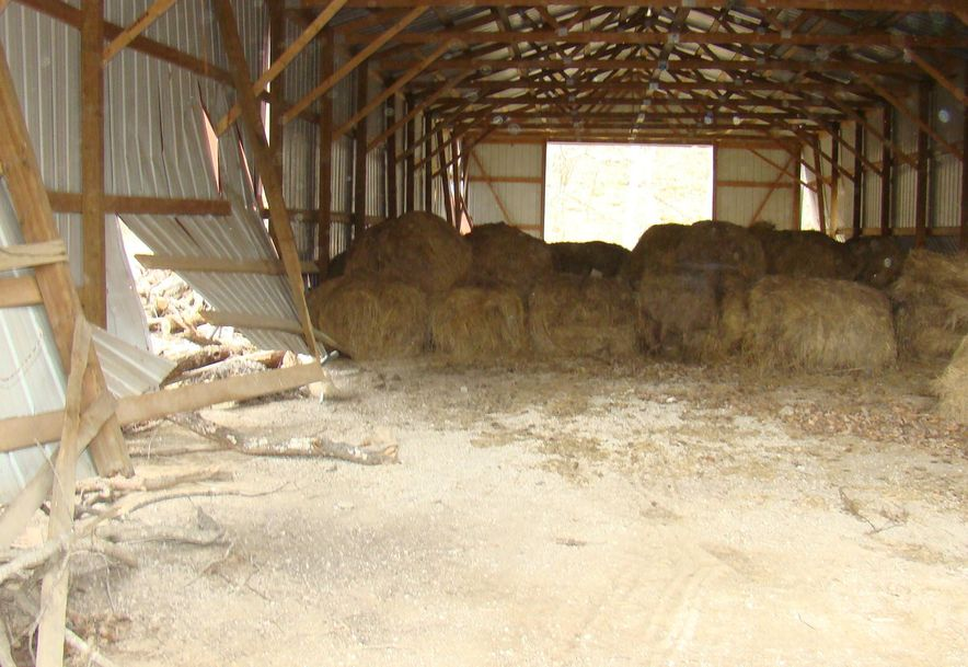 7923 County Road 5150 West Plains, MO 65775 - Photo 29