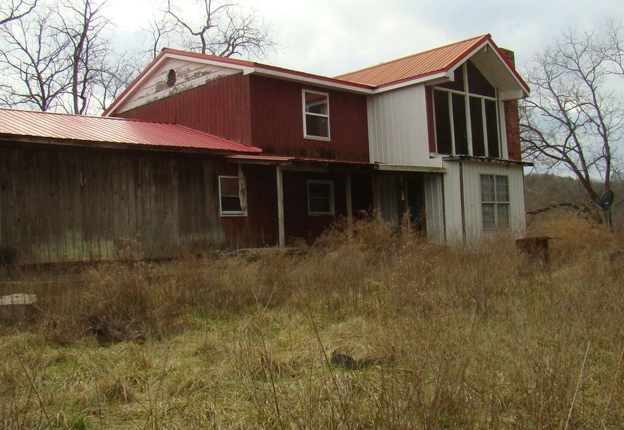 7923 County Road 5150 West Plains, MO 65775 - Photo 32