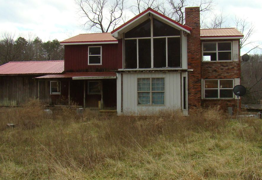 7923 County Road 5150 West Plains, MO 65775 - Photo 33