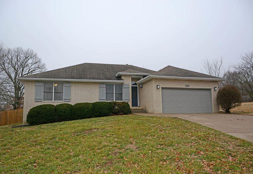 4327 South Mentor Avenue Springfield, MO 65804 - Photo 1