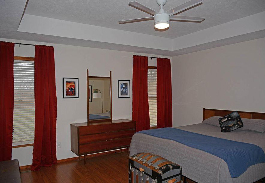 4327 South Mentor Avenue Springfield, MO 65804 - Photo 12