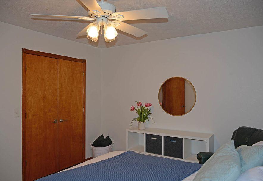 4327 South Mentor Avenue Springfield, MO 65804 - Photo 18