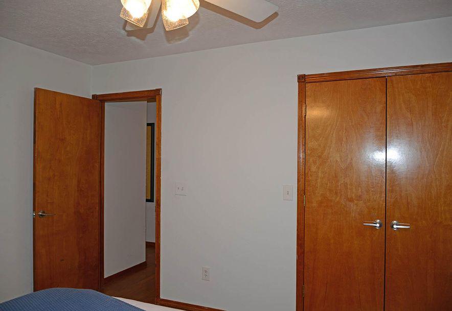 4327 South Mentor Avenue Springfield, MO 65804 - Photo 19