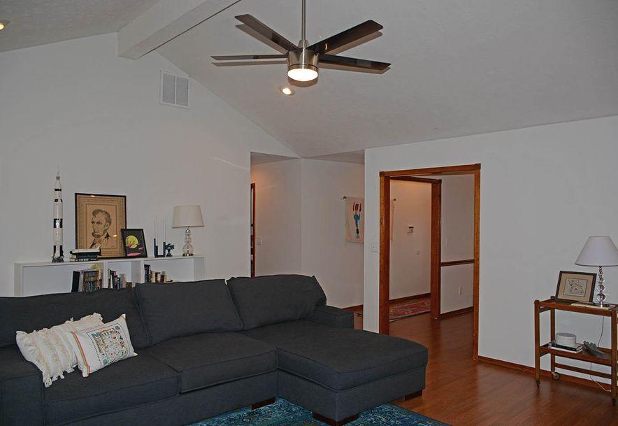 4327 South Mentor Avenue Springfield, MO 65804 - Photo 3