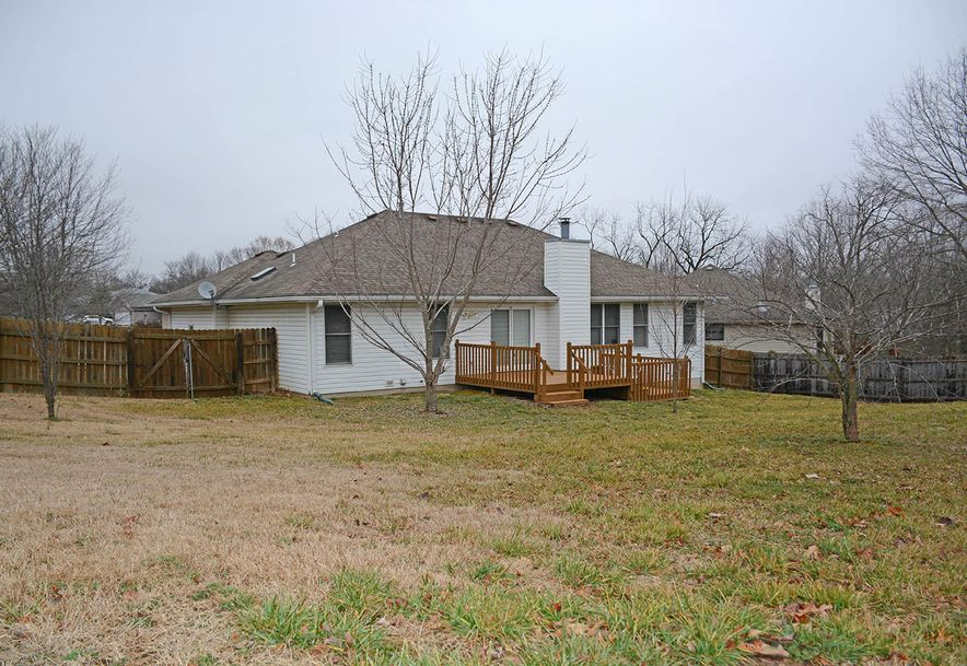 4327 South Mentor Avenue Springfield, MO 65804 - Photo 27