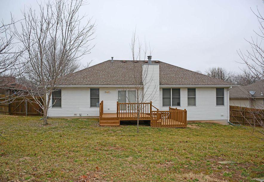 4327 South Mentor Avenue Springfield, MO 65804 - Photo 29