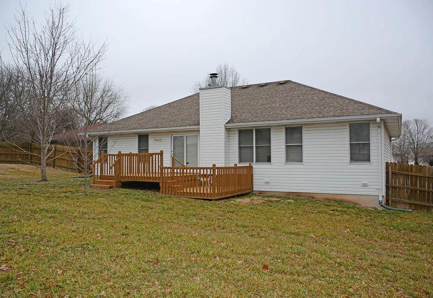 4327 South Mentor Avenue Springfield, MO 65804 - Photo 30