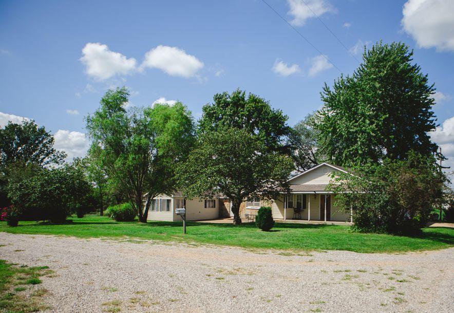 106 Briarwood Dr. Drive Long Lane, MO 65590 - Photo 32