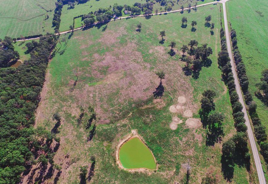 106 Briarwood Dr. Drive Long Lane, MO 65590 - Photo 72