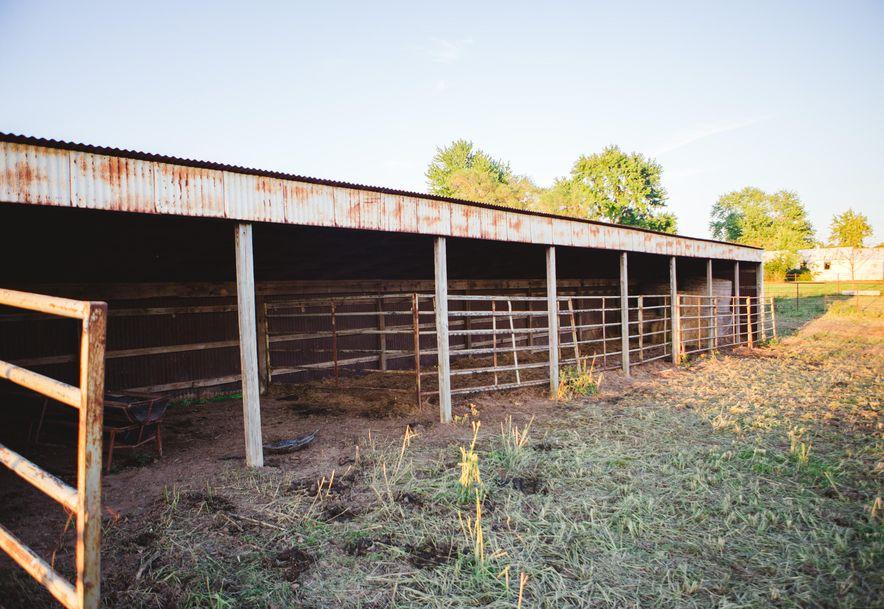 106 Briarwood Dr. Drive Long Lane, MO 65590 - Photo 84