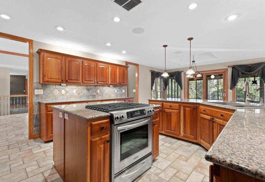 724 Edgewater Estates Kimberling City, MO 65686 - Photo 13