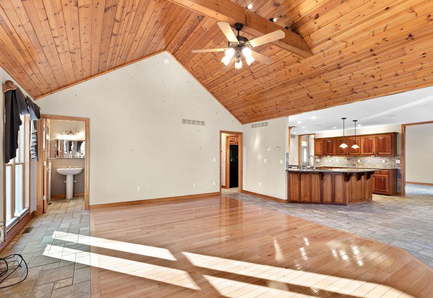 724 Edgewater Estates Kimberling City, MO 65686 - Photo 16