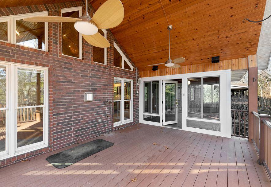 724 Edgewater Estates Kimberling City, MO 65686 - Photo 19