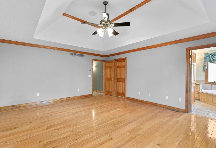 724 Edgewater Estates Kimberling City, MO 65686 - Photo 23