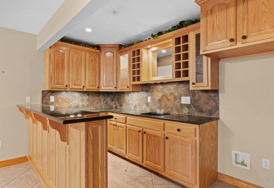 724 Edgewater Estates Kimberling City, MO 65686 - Photo 34