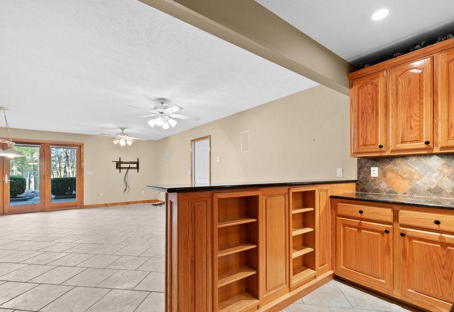 724 Edgewater Estates Kimberling City, MO 65686 - Photo 35