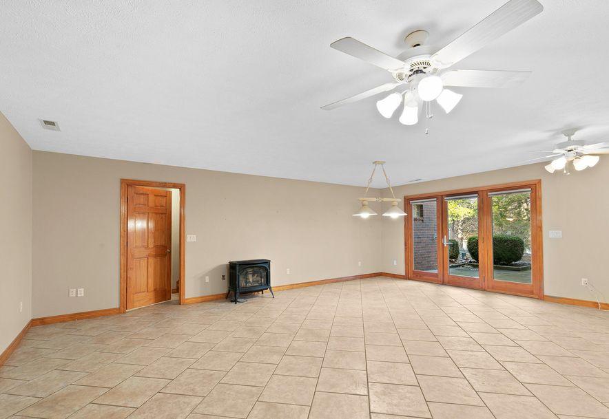 724 Edgewater Estates Kimberling City, MO 65686 - Photo 36