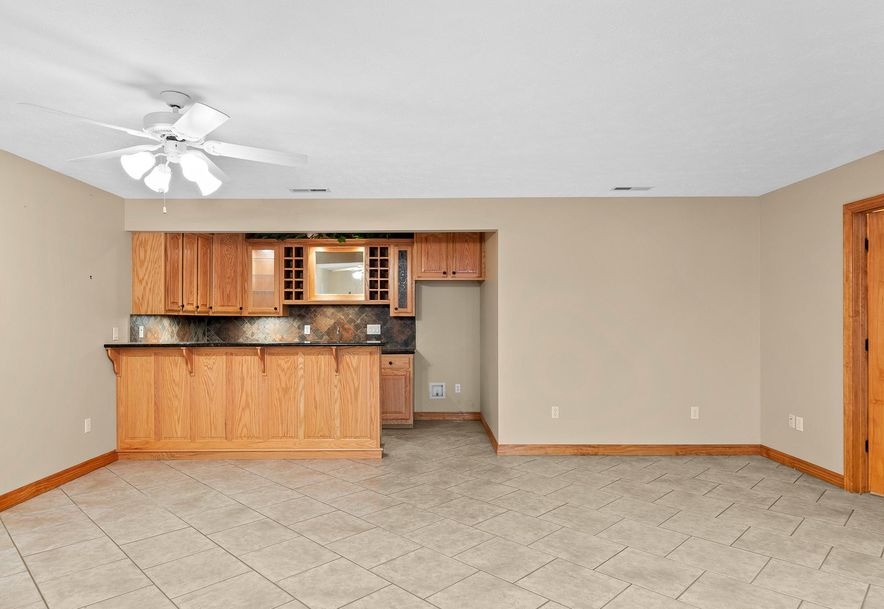 724 Edgewater Estates Kimberling City, MO 65686 - Photo 37