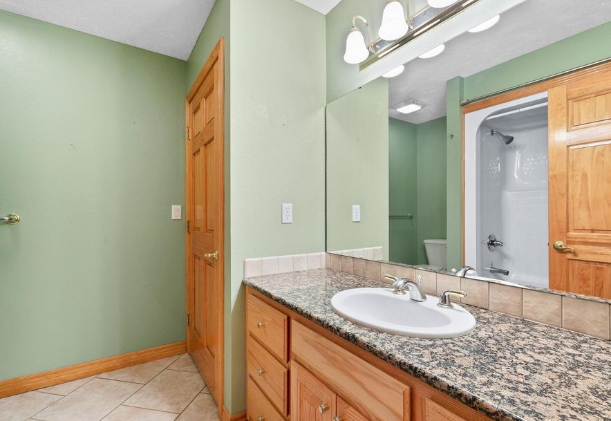 724 Edgewater Estates Kimberling City, MO 65686 - Photo 38