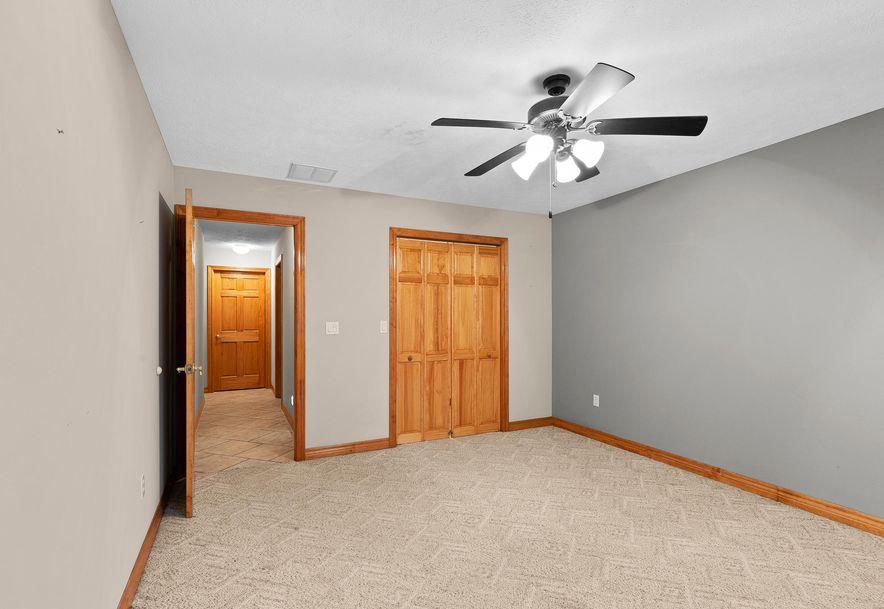 724 Edgewater Estates Kimberling City, MO 65686 - Photo 41
