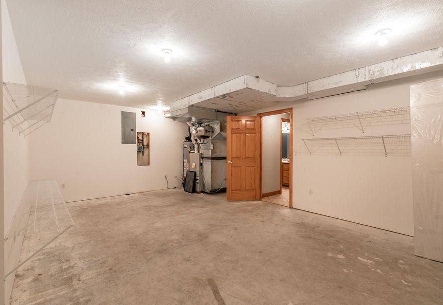 724 Edgewater Estates Kimberling City, MO 65686 - Photo 44