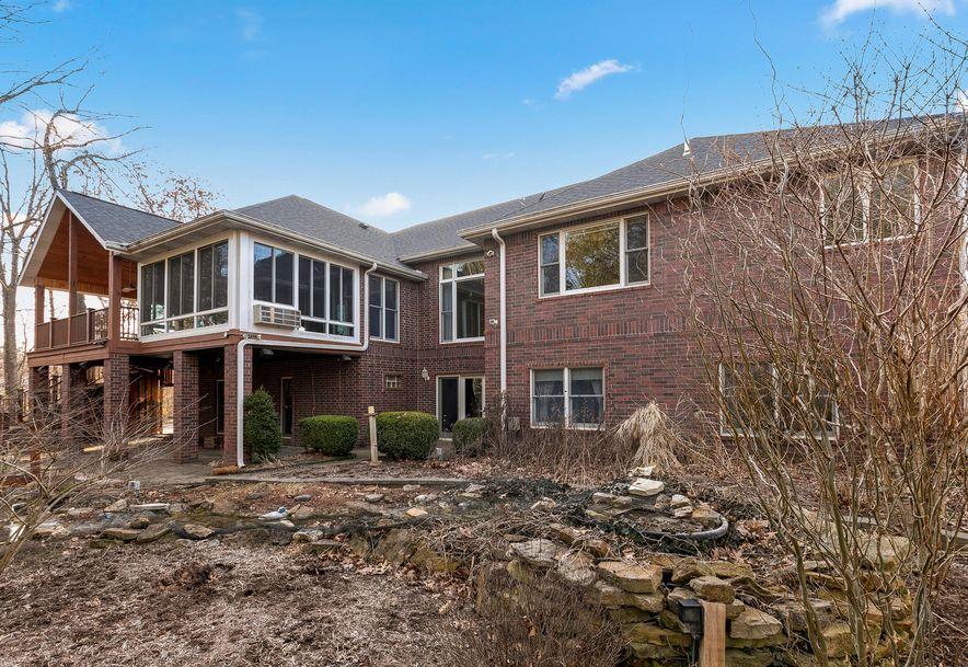 724 Edgewater Estates Kimberling City, MO 65686 - Photo 46