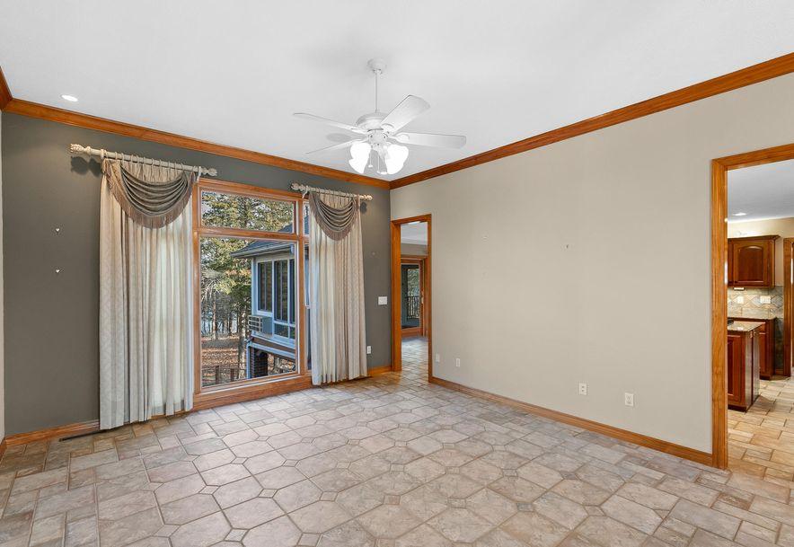 724 Edgewater Estates Kimberling City, MO 65686 - Photo 9