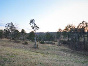 125 Ranch Road Saddlebrooke, MO 65630 - Image 1