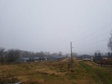 25580 Farm Road 1045 Washburn, MO 65772 - Image 1