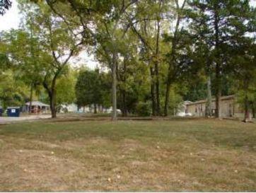 16 White Eagle Lane Reeds Spring, MO 65737 - Image 1