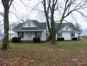 490 Gardenia Lane Republic, MO 65738 - Image 1