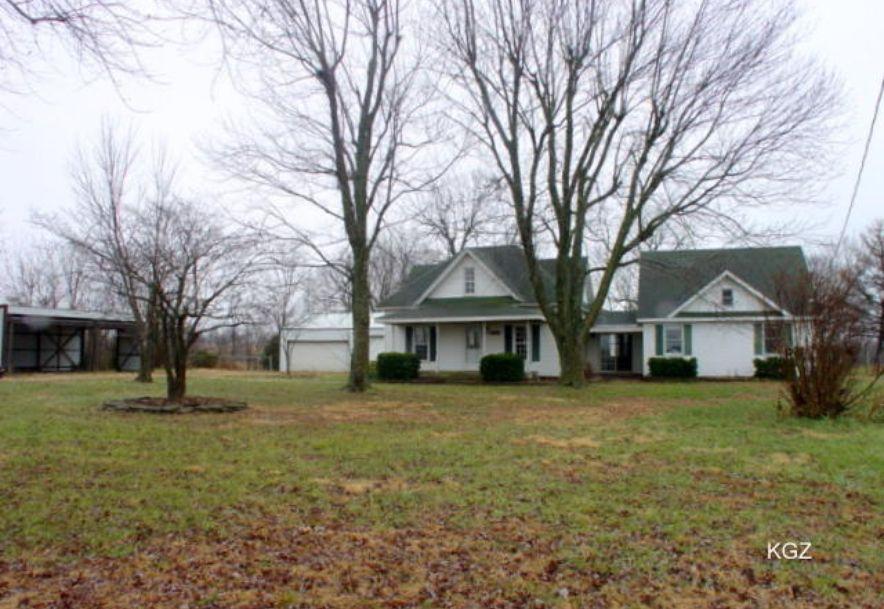 490 Gardenia Lane Republic, MO 65738 - Photo 2