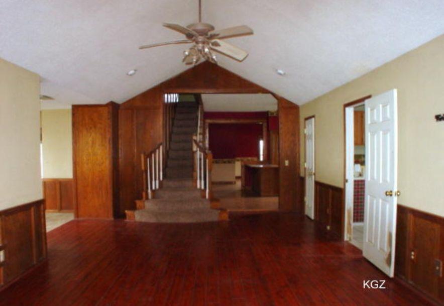 490 Gardenia Lane Republic, MO 65738 - Photo 12