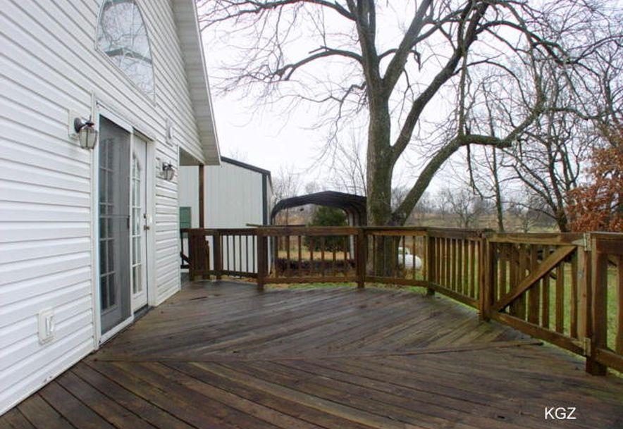 490 Gardenia Lane Republic, MO 65738 - Photo 23